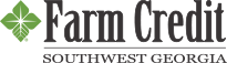 Southwest Georgia Farm Credit Logo | SWGA Logo